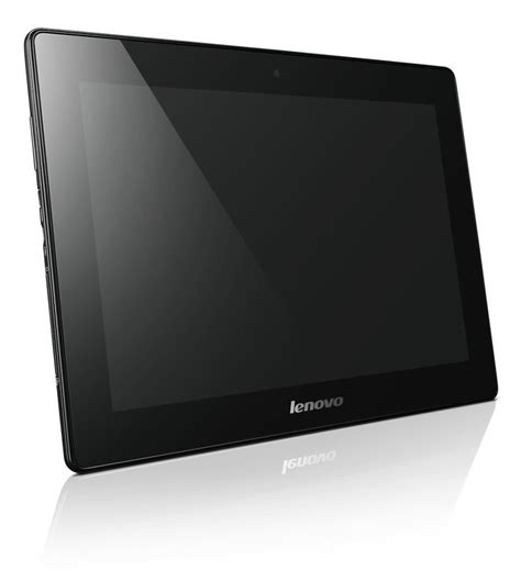 Www Tablet Lenovo A3000 lenovo announces a1000 a3000 and s6000 android tablets at mwc