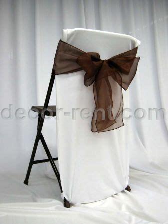 make those metal chair look better!   Finally Mrs. Allen