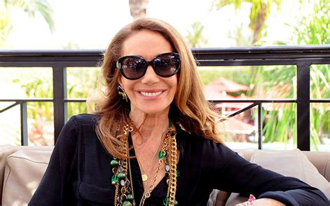 New Model Home Interiors With Morocco I Have A Destiny Marisa Berenson