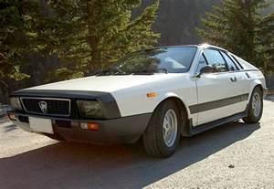 Lancia Beta Montecarlo For Sale Lancia Beta Montecarlo Storia Caratteristiche E Foto