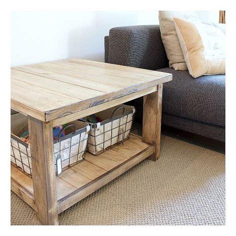 ikea rekarne coffee table i did an ikea hack i sanded a rekarne coffee table