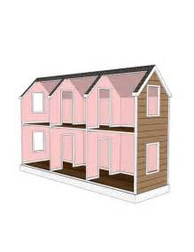 25 Best Ideas About Doll House Plans On Pinterest Diy Plans For 18 Inch Doll House