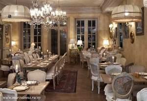 Russian Restaurant Top 10 Russian Restaurants Nyc Ten Best Russian