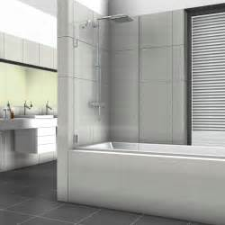 Badewanne Und Dusche 479 by Duschabtrennungen Aus Glas Ohne Aufpreis Ma 223 Gefertigt