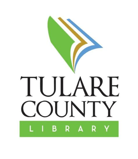 Tulare County Search New Additions Tulare County Library Overdrive