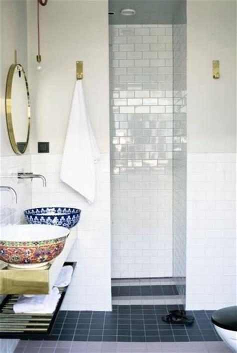 25 best ideas about bowl sink on pinterest bathroom