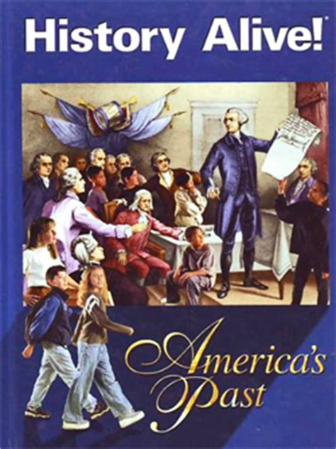 backstory how the texas textbook revision came to be declaration of independence gets pc revision for kids