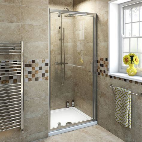 Pivot Shower Door 760 V6 Pivot Shower Door 760 Victoriaplum