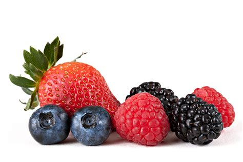 Mix Berry boost your health with beautiful berries fresh restaurants