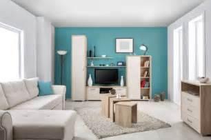 id 233 es couleurs peinture salon