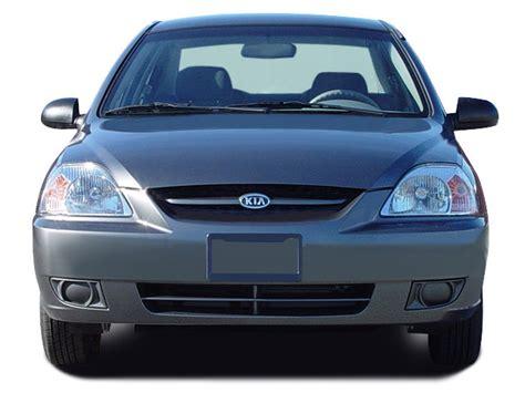 2005 Kia Reliability 2005 Kia Reliability Top 10 Problems You Must