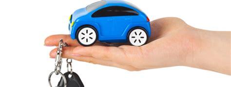 soat para vehiculos 2016 liberty seguros soat