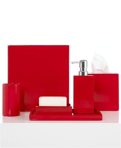 Jonathan Adler Bathroom Accessories Jonathan Adler Bath Accessories Lacquer Collection