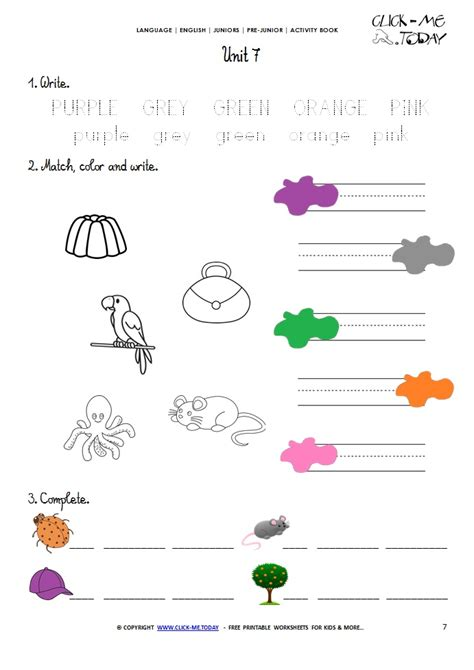 printable esl games for beginners esl free printable worksheets for beginners esl