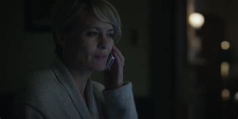 House Season 6 Episode 1 by Recap Of Quot House Of Cards Us Quot Season 1 Episode 6 Recap