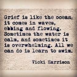 animal grieving quotes quotesgram