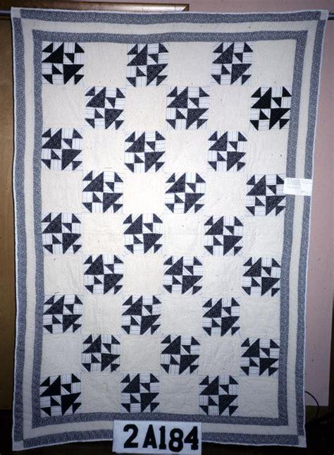 vintage quilt pattern identification quilt block identification tim latimer quilts etc