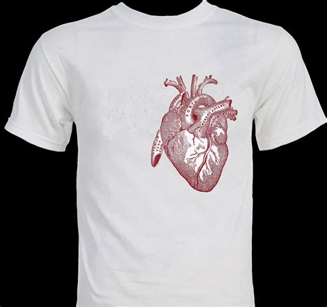 Request Design Your Tshirt big beautiful anatomy t shirt