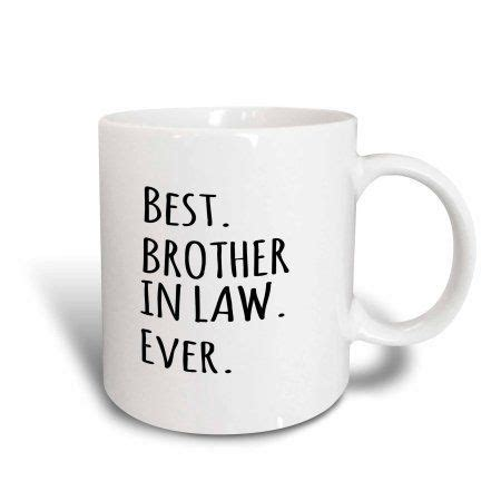 Best 25  Brothers in law ideas on Pinterest   Brother in