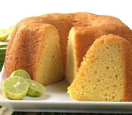 printable jamaican recipes traditional jamaican rum cake recipe