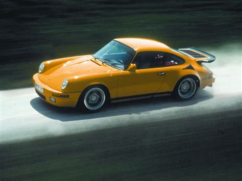 ruf porsche 911 ruf joins project cars wmd portal