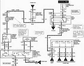 99 expedition wiring diagram 28 wiring diagram images