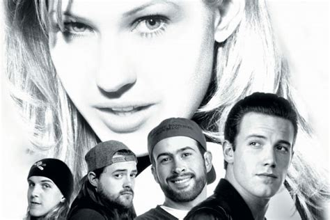 chaising amy see the cast of chasing amy then and now
