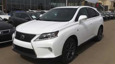 lexus rx black 2015 lexus is 2015 white wallpaper 1280x720 15969