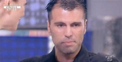 carime roma karim capuano invalido all 80 non ricever 224 indennizzi a