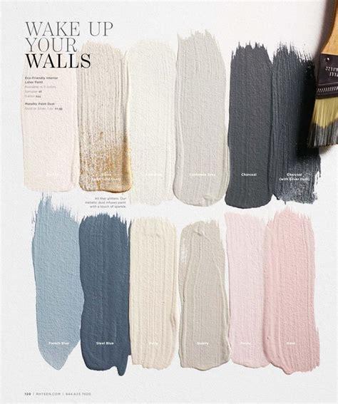 17 best ideas about paint palettes on interior paint palettes neutral kitchen paint