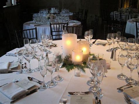 Wedding Cylinder Vases Centerpiece Ideas Picture Of Winter Wedding Table Decor Ideas
