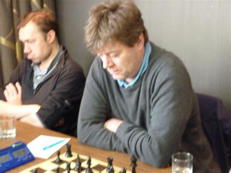 april 2013 paul duncan chessit