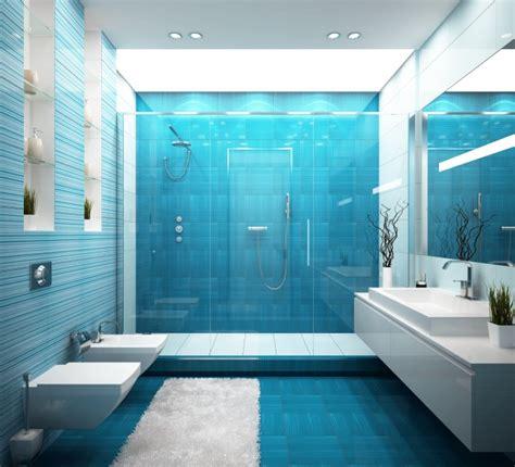 Bathrooms Ideas Pictures