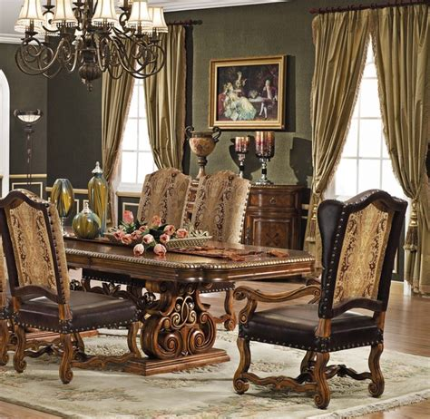 traditional dining room sets marlborough dining set traditional dining room other