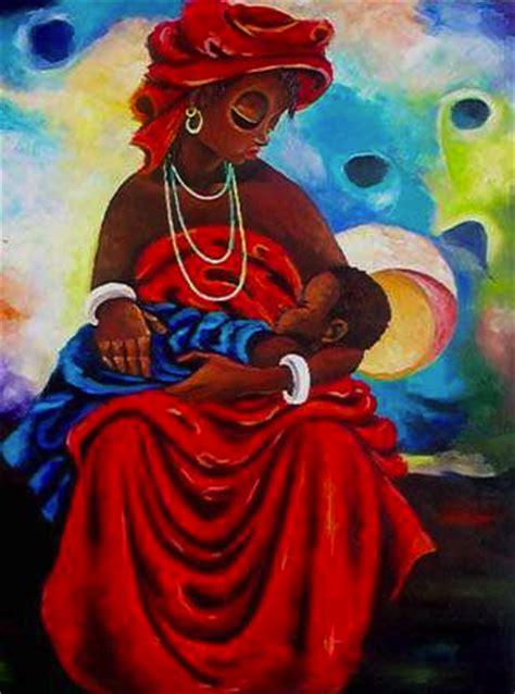 tlc africa christmas