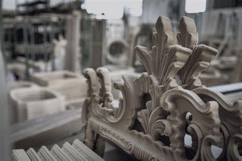 cornici di legno grezzo cornici in legno e pasta di legno grezze