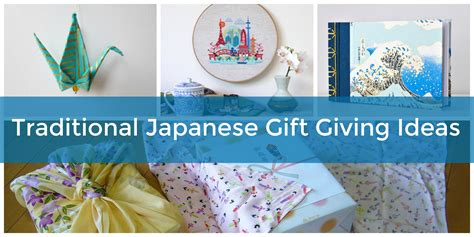 japanese gift ideas ochugen and oseibo gift ideas japanese customs and the tradition of giving elfster blog