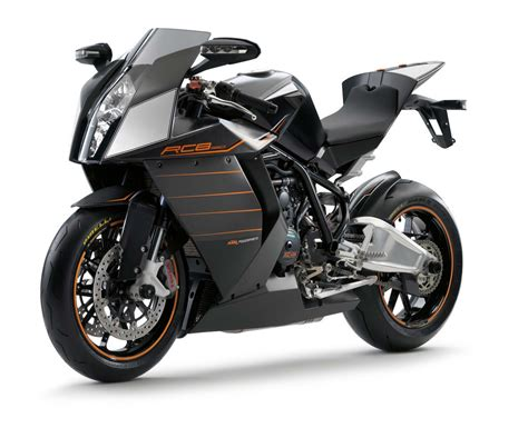 2011 Ktm Rc8 2011 Ktm 1190 Rc8 R Price Slashed To 16 499 Asphalt