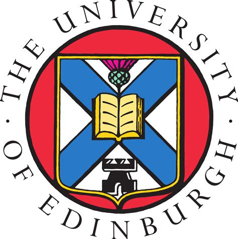 Scholarships For Graduate Students 2018 2019 Mba by Of Edinburgh Julius Nyerere Masters