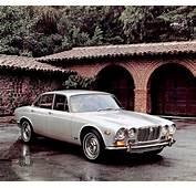 1971 Jaguar XJ6  Auto Britannica Pinterest