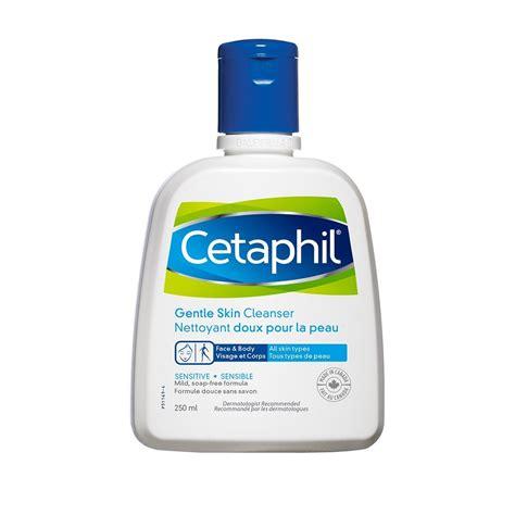 T3cbs Cetaphil Gentle Skin Cleanser 500ml cetaphil wash www pixshark images galleries with a bite