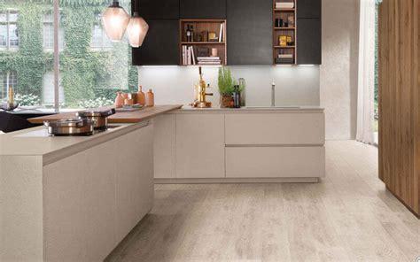 decoracion de suelos interiores suelos de interior de cocinas y ba 241 os suelos de madera