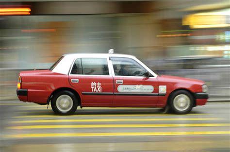 comfort cab malaysia teksi gembira kuala lumpur taxi service
