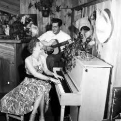 Desiderio Alberto Arnaz Ii a rare look inside desi arnaz amp lucille ball s home in the