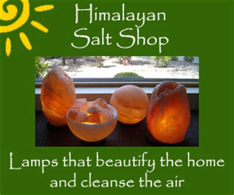 what size himalayan salt l do i need what size himalayan salt l do i need