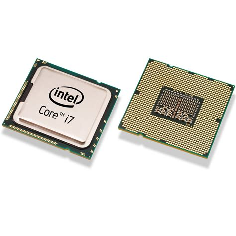 Intell Search I7 Cpu Images Search