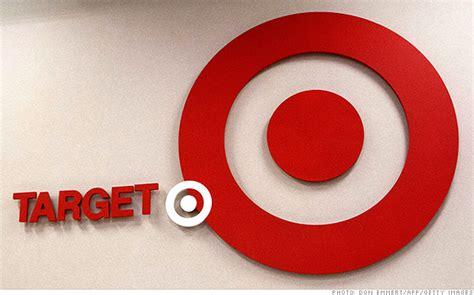 target hack hvac vendor eyed as entry point for target breach feb 6
