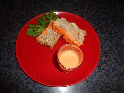 cuisine simple et bonne recettes de de cuisine simple et bon