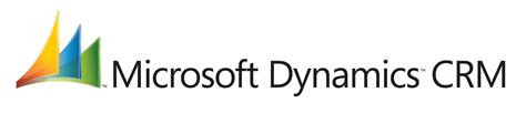 Microsoft Dynamics Crm microsoft dynamics crm an inside look encore business solutions