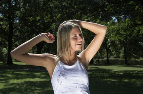 60 yars womens armpit hair pictures how to make your armpit hair grow faster leaftv